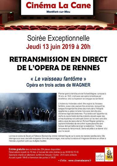 Retransmission-en-direct-Opera-de-Rennes