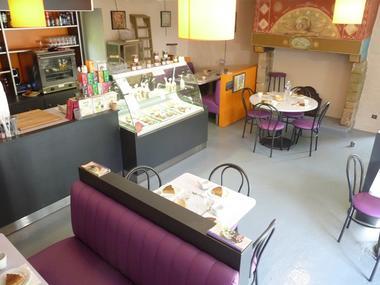 Salon-de-thé-Pépinière-Hortensias-Haut-Bois-Taupont-Destination-Brocéliande