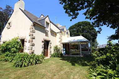 La Maison Bouchard