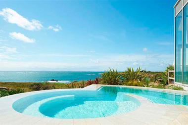Thalasso Quiberon « Thalassa sea & spa » Hôtel *****