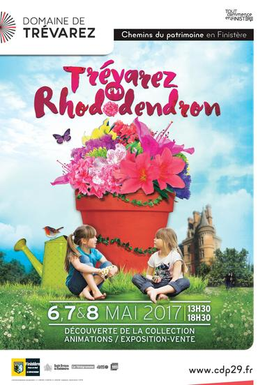 TVZ-AFF33X48-Rhodo-2017(c)ElodieHenaff-CDP29-HD-page-001