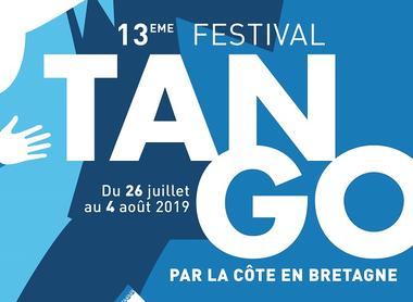 Tango-par-la-cote2-7
