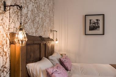 VILLASTRAPHAEL.chambre-hote-charme-saint-malo-15