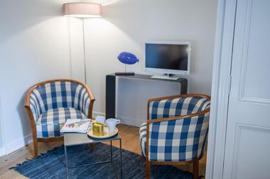 VILLASTRAPHAEL.chambre-hote-familiale-saint-malo-8