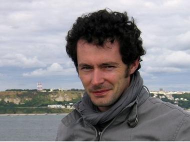 Vincent Mauger