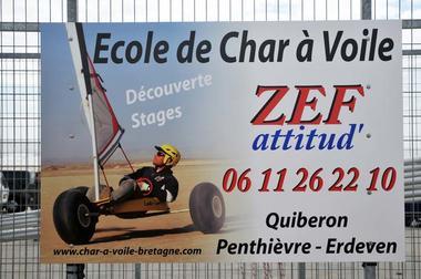 Zef Attitud'