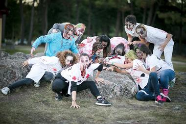 Zombie-Run-Tremelin-1