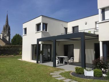 chambre-hôtes-Davoigneau-Josselin-Destination-Brocéliande-Bretagne