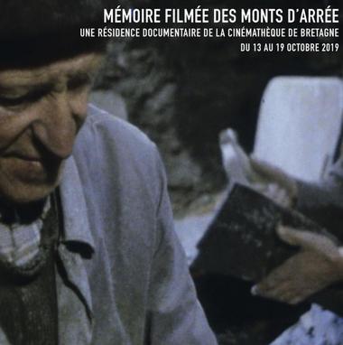 memoire-filmee-des-Monts-d-Arree---Cinematheque-de-Bretagne