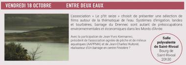 memoire-filmee-des-Monts-d-Arree-Saint-Rivoal-