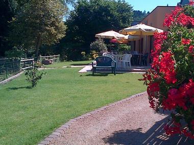 moulin-a-fouler-terrasse2