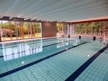 nouveau bassin piscine océlia