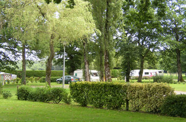 3-Camping-Municipal-La-Digue-St-Martin-Morbihan-Bretagne-Sud.jpg