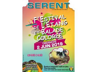 affiche-vd-festival-de-letang-2019