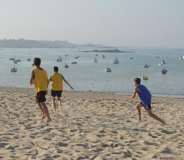beach-soccer-8