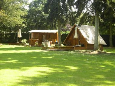 camping-aleth-1 Saint-Malo de Beignon Destination Brocéliande