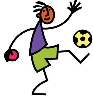 carantec_transat_footballeur