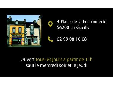carte-visite_bar-breton_verso
