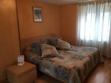 chambre-1-121