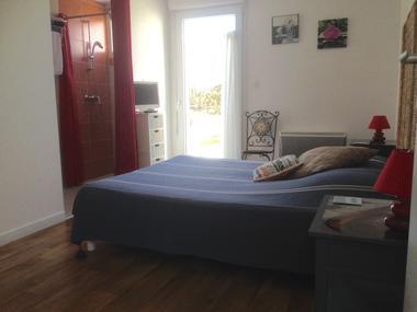 chambre-189