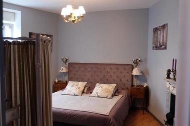 Chambres-hôtes-La-Belle-Epoque-Ploërmel-Destination-Brocéliande-Bretagne