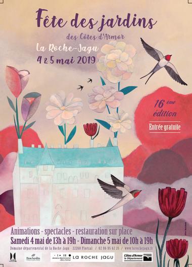 fete-des-jardins-roche-jagu-2019