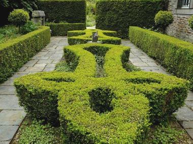 gouarec_jardin_800_2