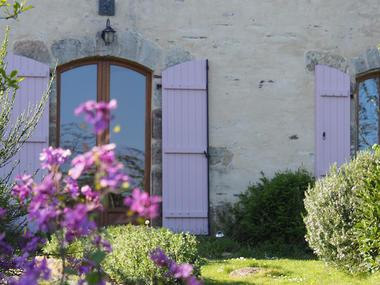 jardin-campagne-la-claie-des-landes