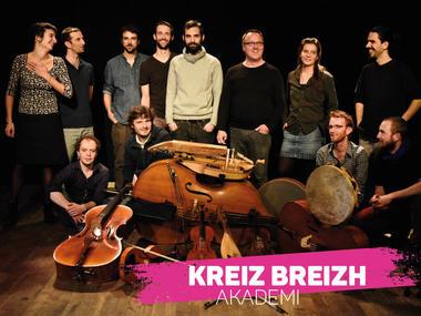 keriz-breizh-akademi-en-concert-jeudi-15-aout-2019-festival-de-la-saint-loup-championnat-de-danse