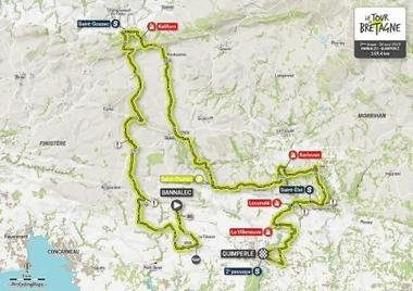 le-trace-de-la-2e-etape-du-tour-de-bretagne-courue-le-4370995-467x330p