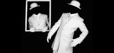 les-chapeaux-blancs