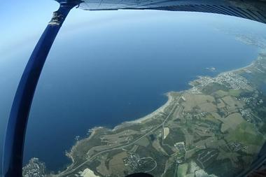 Speedair Parachutisme