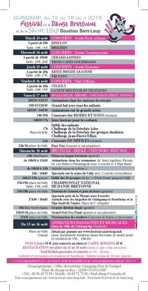 programme-st-loup-2019-page-002-7