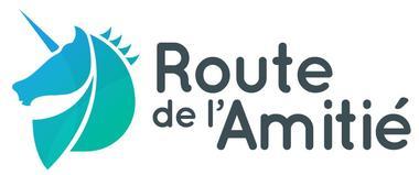 routedelamitie-plouhinec