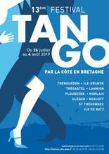 tangofest2019