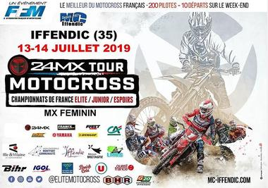 24-MX-Tour-MotoCross-Iffendic