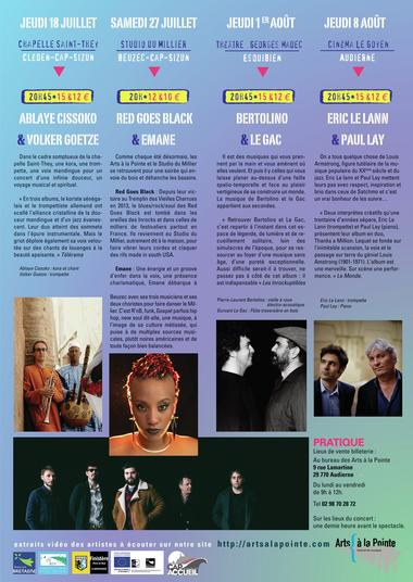 2019-Artsalapointe-concerts
