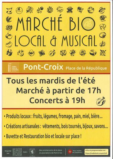 2019-ete-marchebiolocal-musical-pontcroix-9