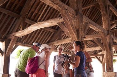 Rochefort-en-Terre Tourisme