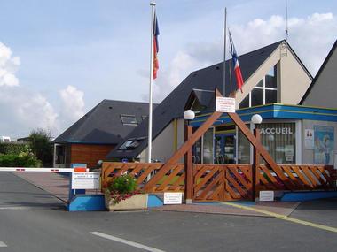 Location vélo sur Côte Fleurie