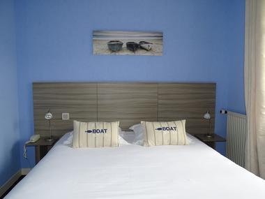 chambre-confort-2