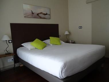 chambre-confort-4