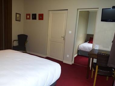 chambre-confort-triple-2