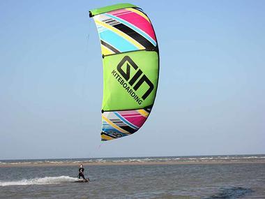 kite-r