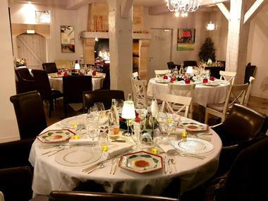 salle-de-restaurant