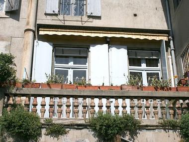 Maison Reboulh (19)