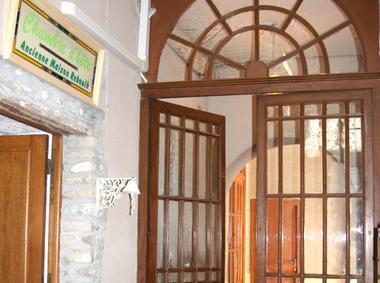 Maison Reboulh (20)