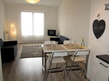 Appartement Gambetta (3)