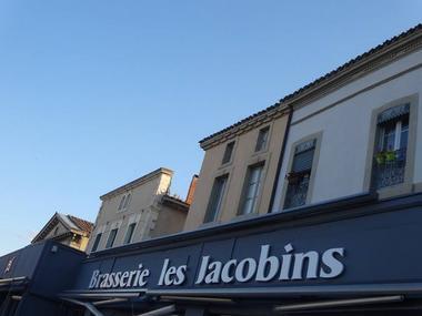 Brasserie les Jacobins (2)