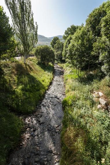 Camping le Puigmal-Err_10